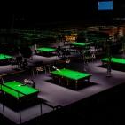 06.02.2014 - Snooker, dzien 1