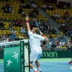 18-20.09.2015 - Davis Cup