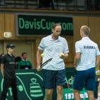 Davis Cup11.jpg