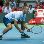 Davis Cup15.jpg