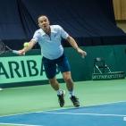 Davis Cup16.jpg