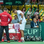 Davis Cup17.jpg