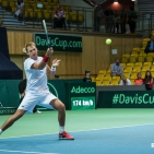 Davis Cup18.jpg