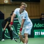 Davis Cup19.jpg