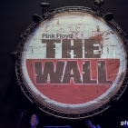 20.09.2016 - the Wall Orchestra