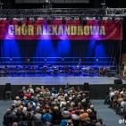 2015.11.25 - Chór Alexandrowa