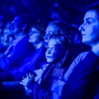23.10.2016 - Koncert Muzyki Filmowej