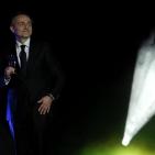 Gala Gdyńskiego Sportu