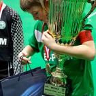arka_gdynia_cup_2012
