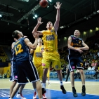 derby_gdyni_apg-start_gdynia