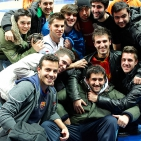 asseco_prokom_gdynia_regal_fc_barcelona