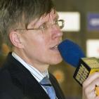 euroliga_asseco_prokom_gdynia_olympiacos_pireus_mecz_1