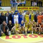 lotos_gdynia_ccc_polkowice