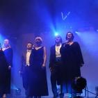 85-lecie Gdyni