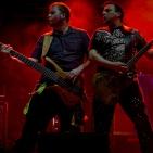 Gdynia Rock Festiwal 2013
