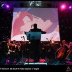 DisneyGdynia28.05.20102