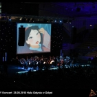 DisneyGdynia28.05.20103