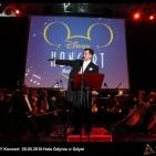 DisneyGdynia28.05.20106