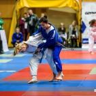 Judo Baltic Cup - 11-12.11.2017