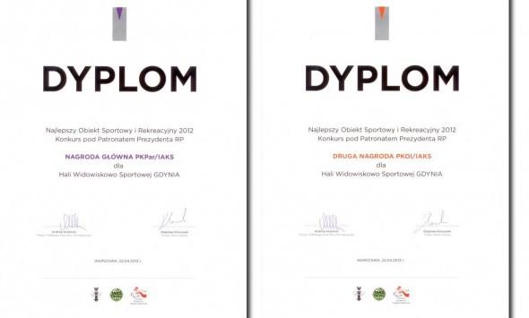 dyplomy-590x355