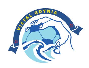 vistal-logo-www