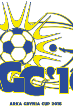 AGC 2016 oficjalne logo 800 PIX