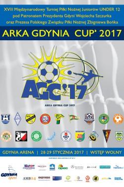 AGC 2017 PLAKAT A2