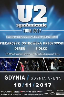 U2_miasta_28.02.2017_Gdynia