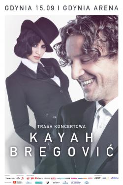 Kayah_Bregovic_Gdynia_Arena_1200x1697_flyer