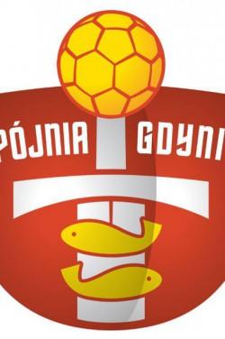 Spójnia Gdynia