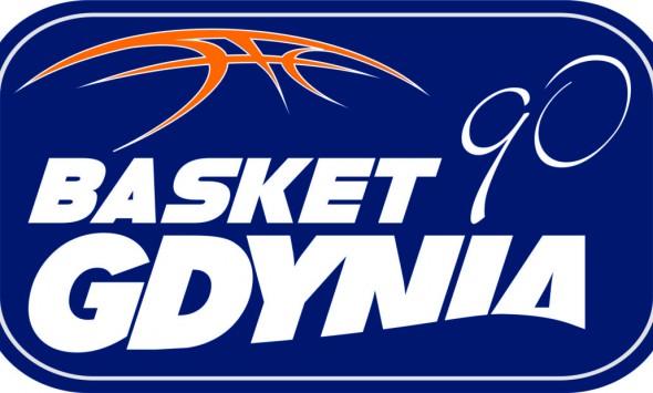 basket-90-1