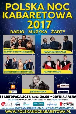 plakat_A2_pnk_2017_Gdynia-podglad