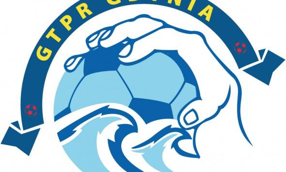 180102-nowe-logo-gtpr-krzywe