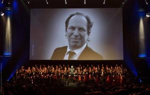 Koncert Filmowy H.Zimmer 4