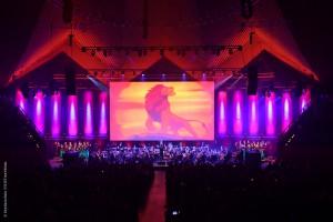 Koncert Filmowy H.Zimmer 7