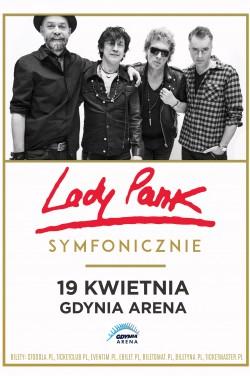 Plakat_LP_Symfonicznie_Gdynia_Arena