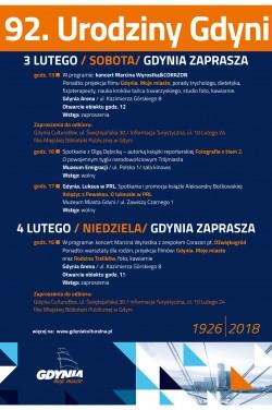 plakat_92_lat_urodziny.cdr