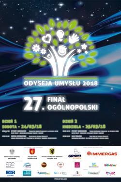 2018_plakat_finalowy_Corel15