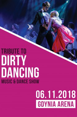 Dirty Dancing-plakat-a2-gdynia_02