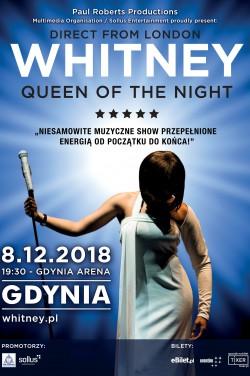 Gdynia_Poster_wwwGdynia