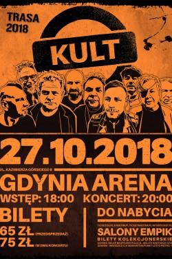 Kult_2018_GDYNIA_ONLINE