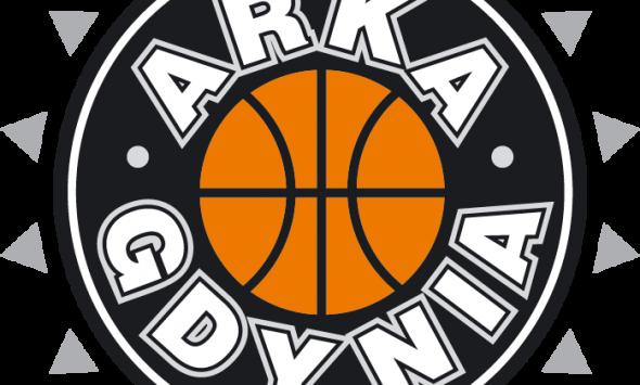 arka_gdynia_logo[1]