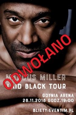 LAID BLACK TOUR_Gdynia