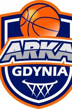 arka gdynia 1 logotyp corel 12