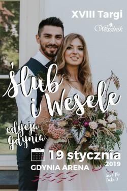 WESELNIK.2018.12.14.reklama.targi.01a_Obszar roboczy 1