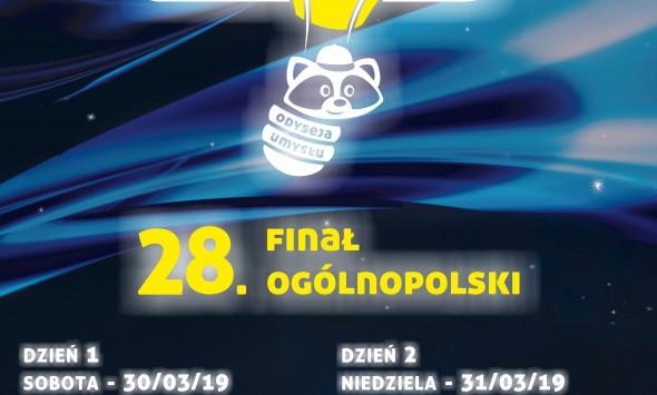 2019_plakat_finalowy_Corel15