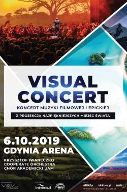 plakat-a2-visual-concert-gdynia kopia
