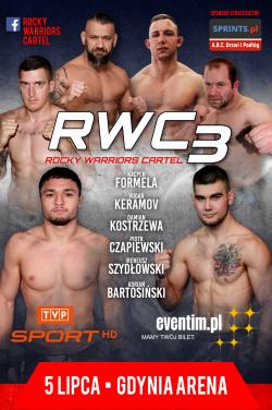 rwc3_plakat