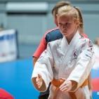 14.11.2014 - Judo Baltic Cup
