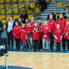 16.12.2015 - Basket Gdynia vs Artego Bydgoszcz